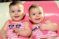 Zwillinge