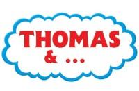 thomas und