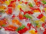 Fruchtgummis – nicht nur für Kinder lecker