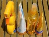 Darauf sollte beim Sonnenschutz fürs Baby geachtet werden!