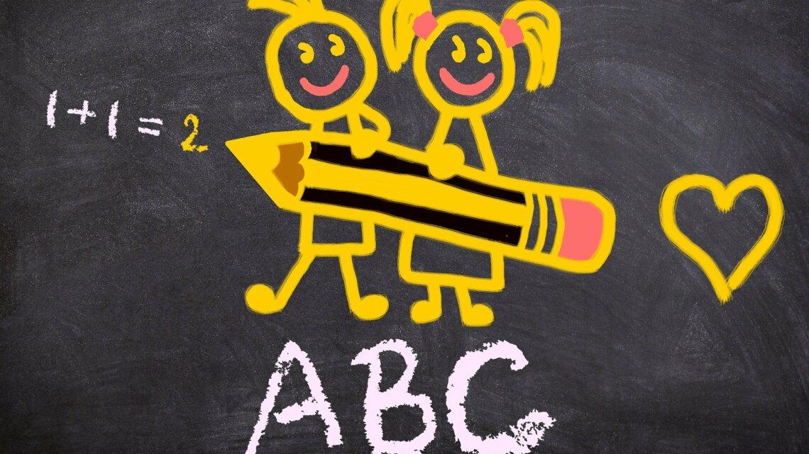 Neues Schuljahr, neue Schulausstattung – was braucht man und was vielleicht auch nicht?